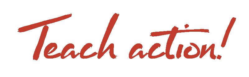Teach-Action2-01